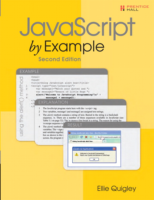 java scripting language tutorial