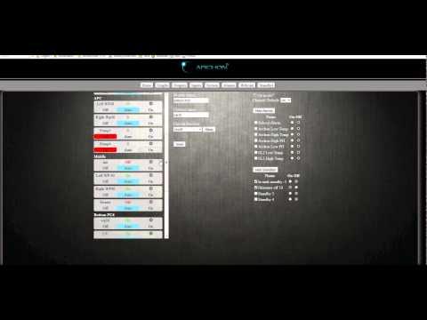 odroid xu4 gpio tutorial