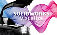 solidworks pdm tutorial pdf