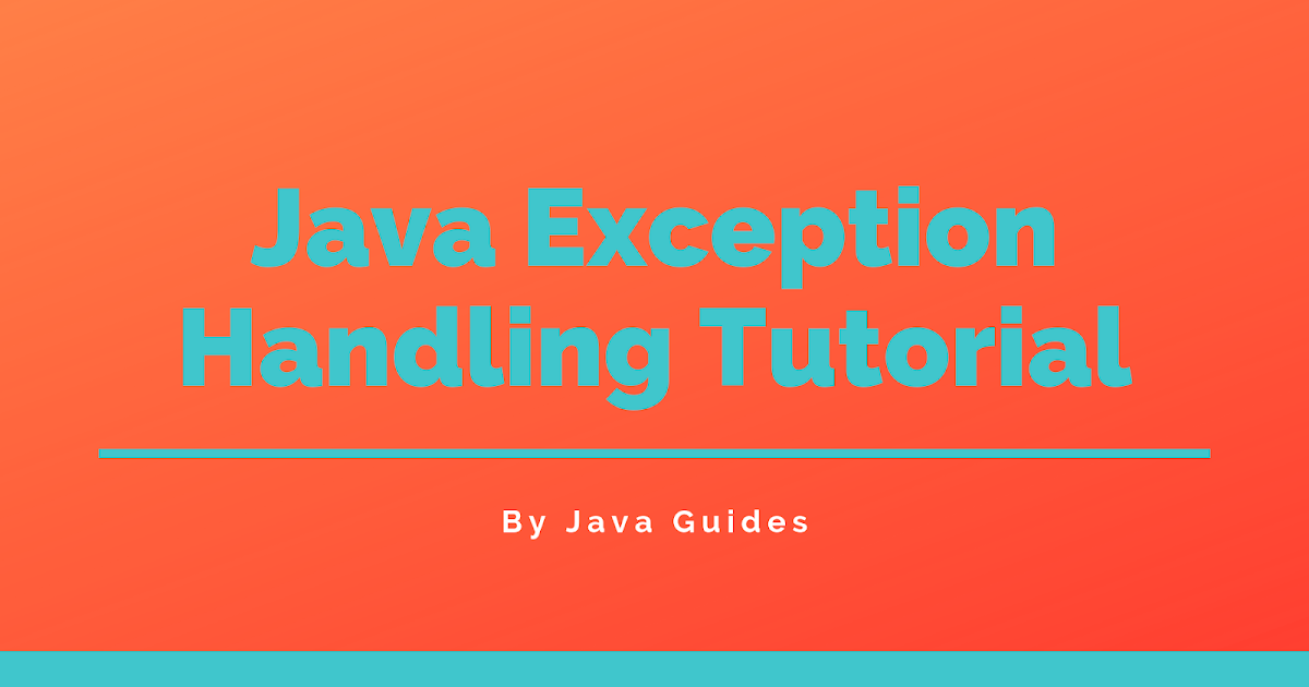 java xml annotations tutorial