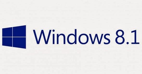 utorrent tutorial for windows
