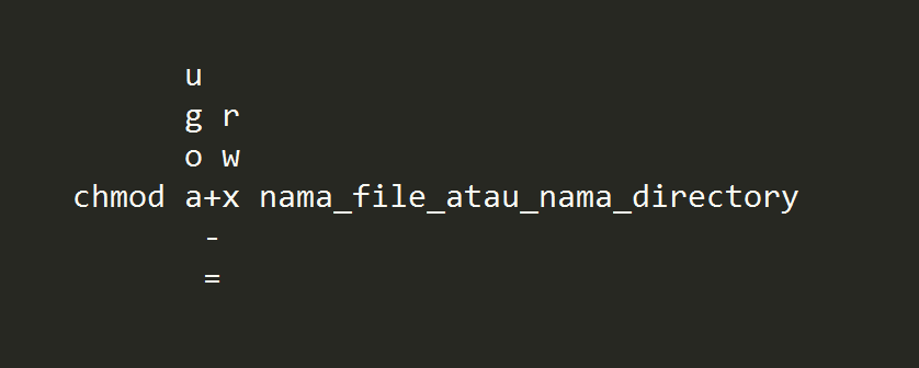 linux user permissions tutorial