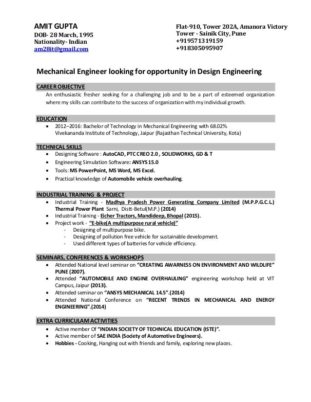 software engineering tutorial notes