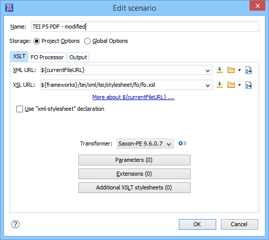 wysiwyg web builder 12 tutorial pdf