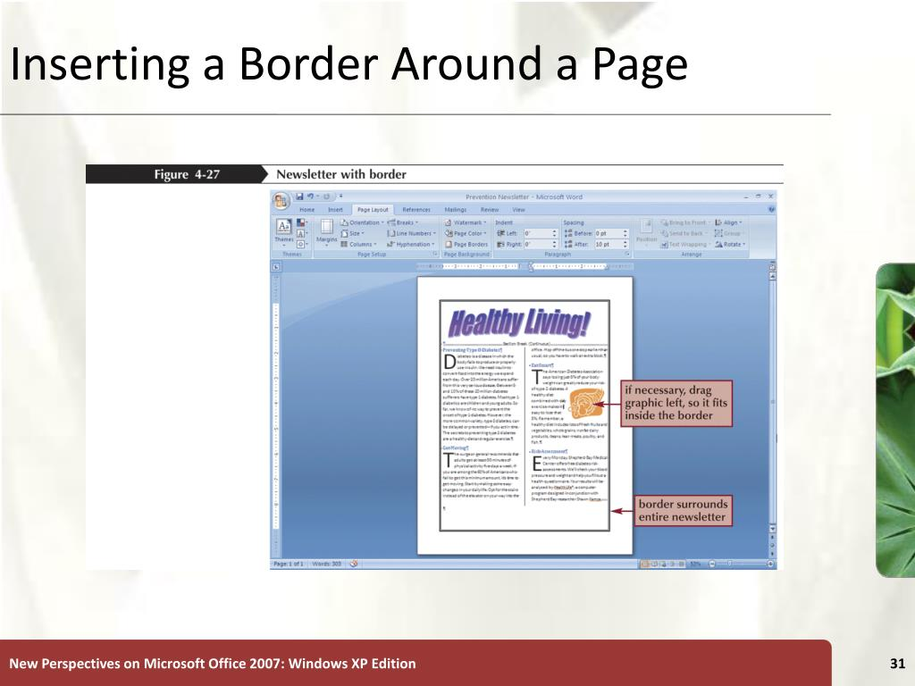 ms office access 2007 tutorial ppt