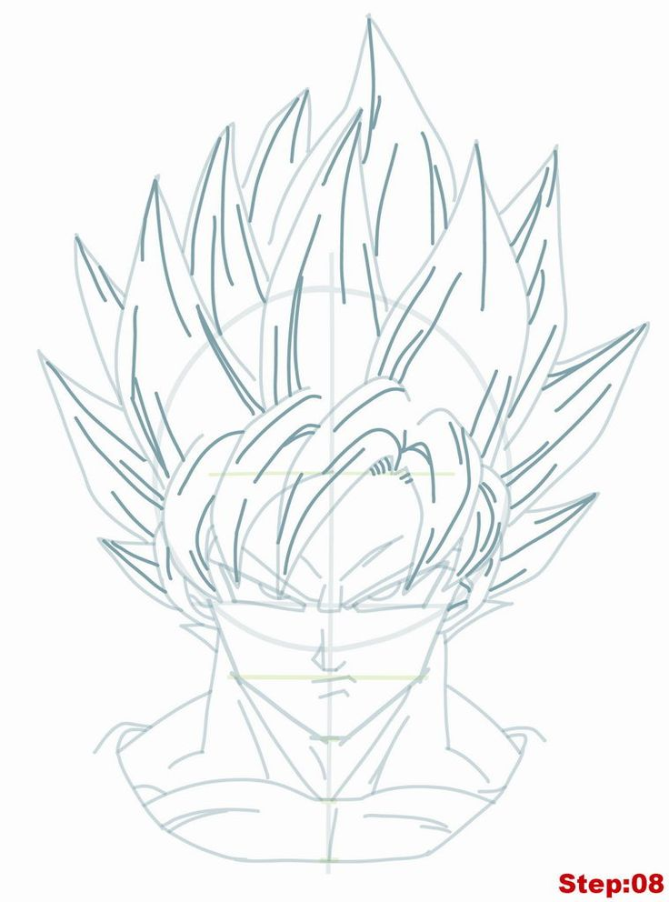 pro e drawing tutorial