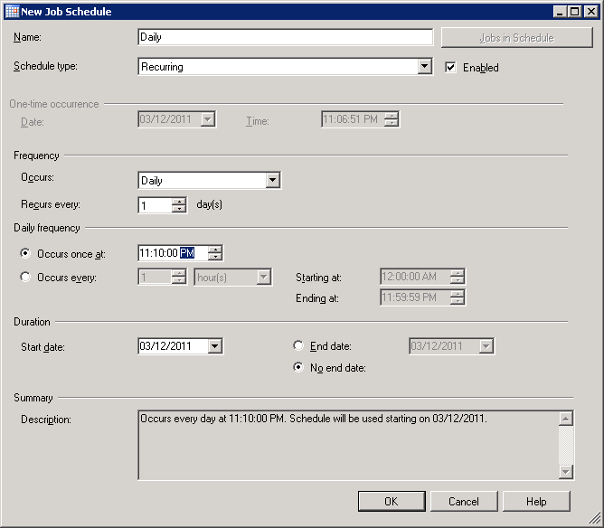 sql ssis package tutorial
