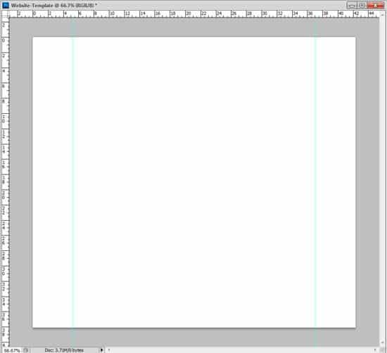psd to wordpress tutorial