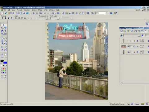 artcam pro 2008 tutorial