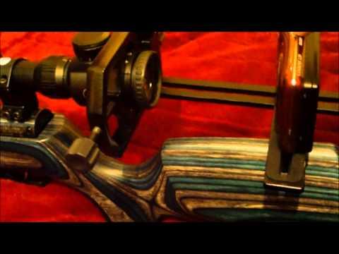gopro hero 4 slow motion tutorial