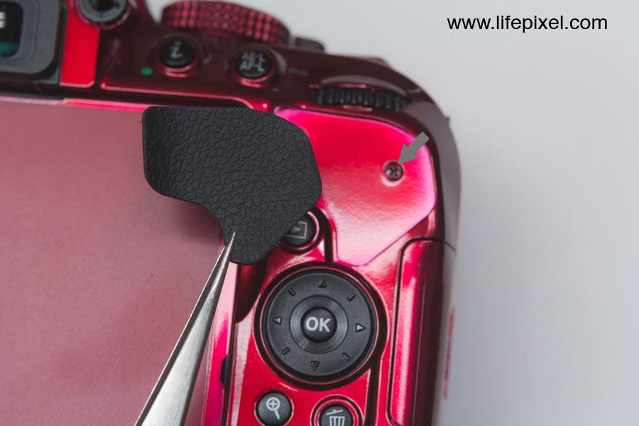 nikon d5300 photography tutorial pdf