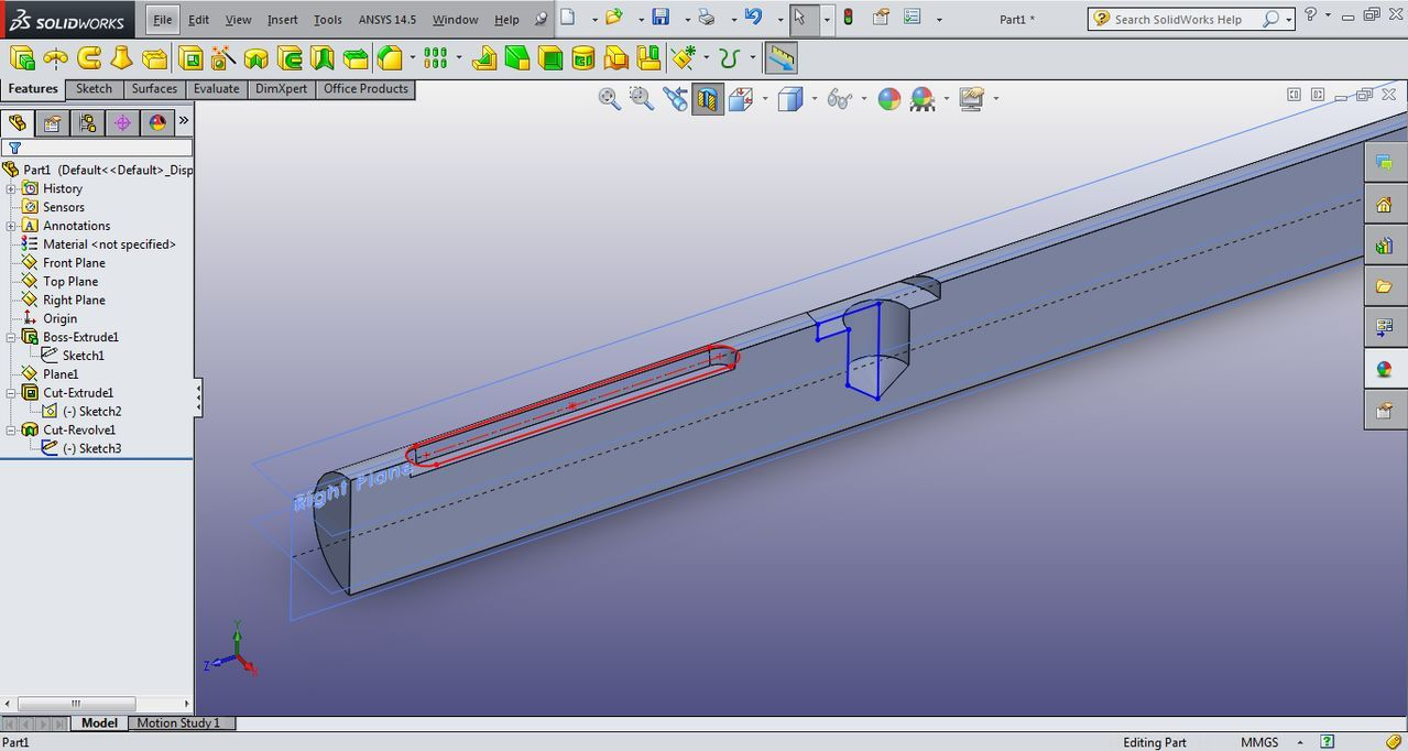 solidworks pdm tutorial pdf