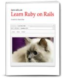 ruby on rails tutorial github
