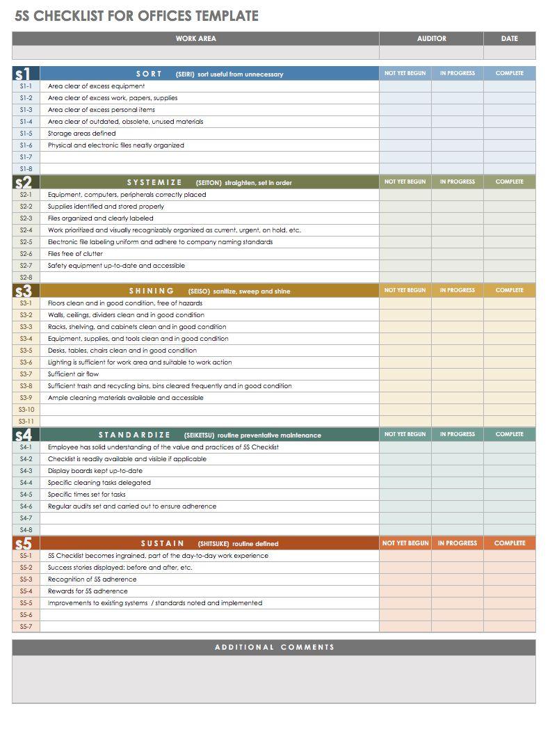 foundation 6 framework tutorial pdf