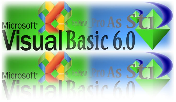 visual basic 2010 express access database tutorial