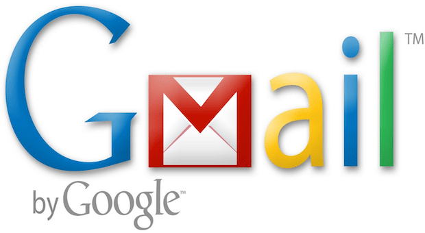 gmail for ipad tutorial