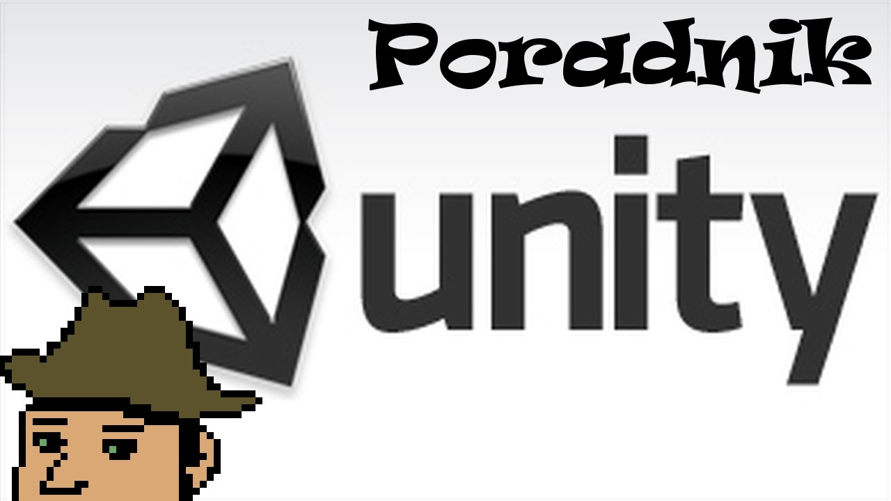 unity 5 inventory tutorial
