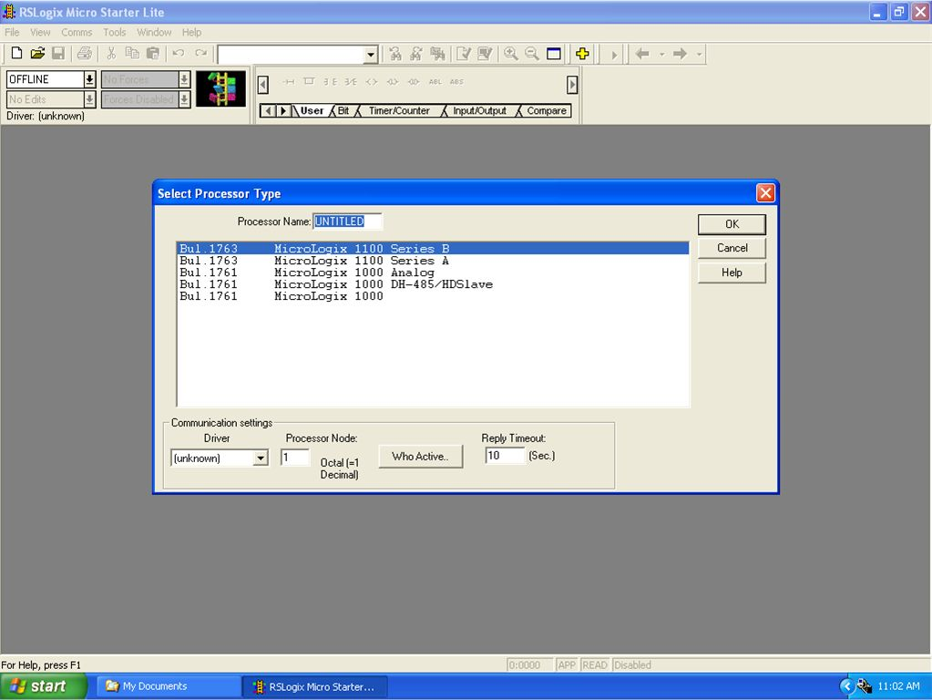 rslogix micro starter lite tutorial pdf