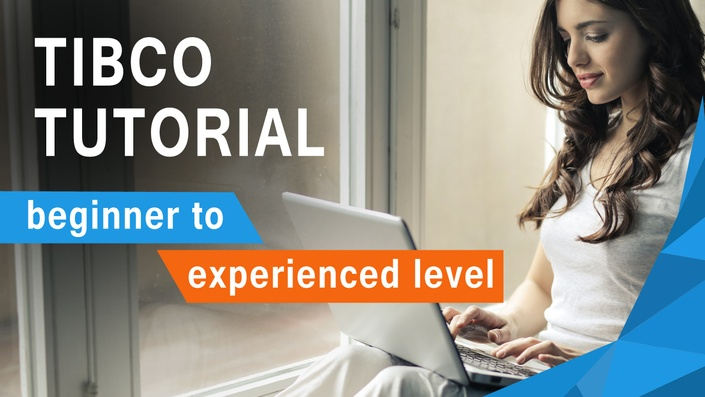 websphere portal 8.5 tutorial