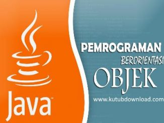 basic java programming tutorial pdf