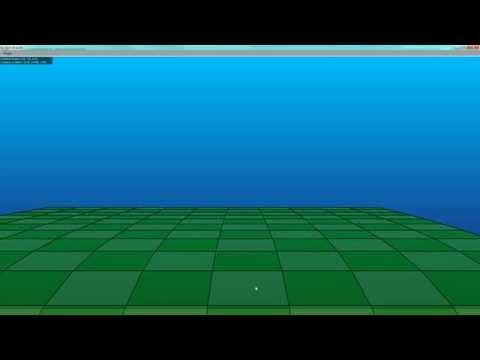 visual studio directx tutorial