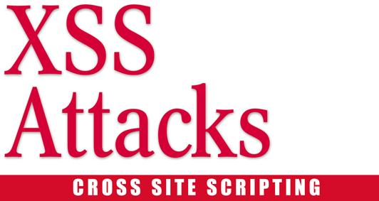 cross site scripting tutorial