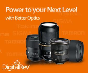 canon tilt shift lens tutorial