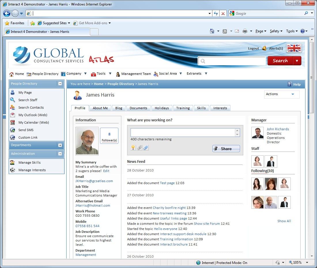 wordpress application development tutorial