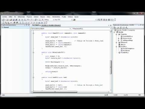 ccs c compiler tutorial