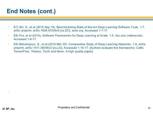 theano deep learning tutorial pdf