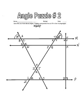 qgis tutorial for beginners pdf