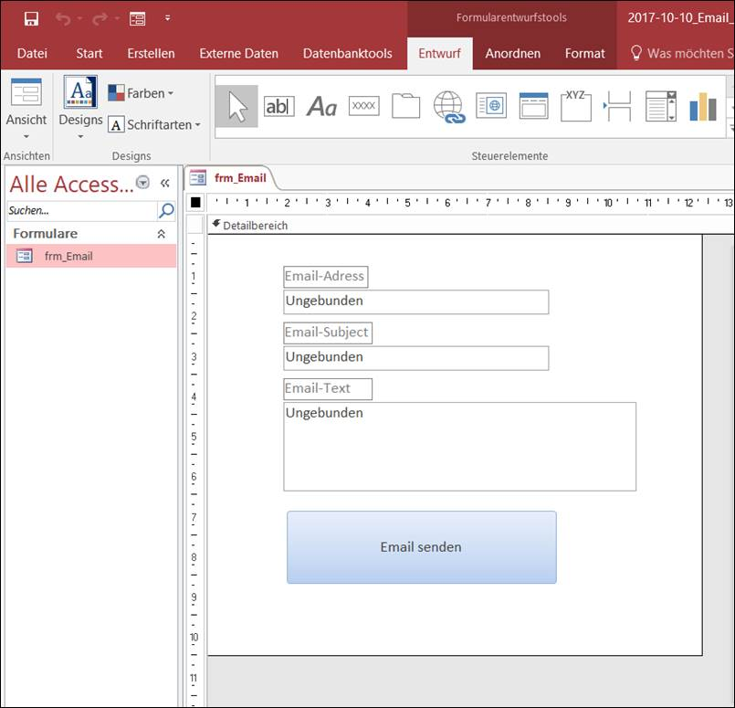 microsoft outlook tutorial pdf download