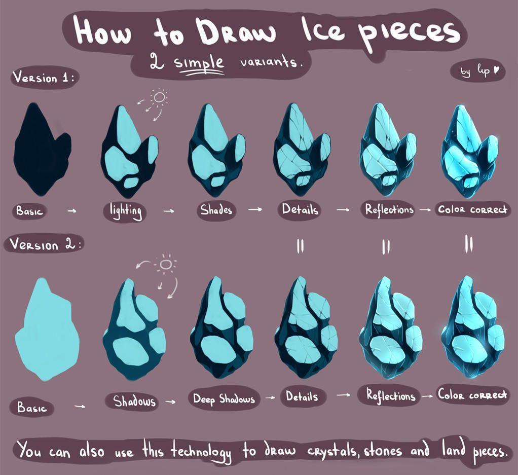 illustrator game art tutorial