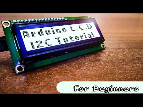 arduino rfid reader tutorial