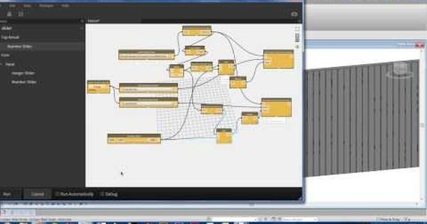 revit mep family creation tutorial pdf