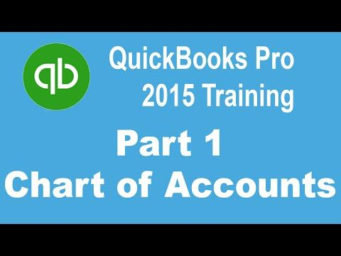 pro e tutorial book
