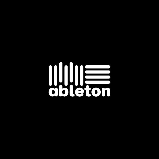 ableton push 2 tutorial youtube