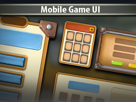unity 2d mobile game tutorial