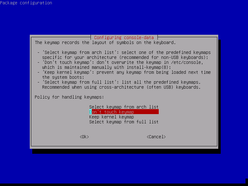 clonezilla tutorial windows 7