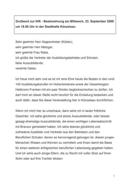 openoffice tutorial pdf download