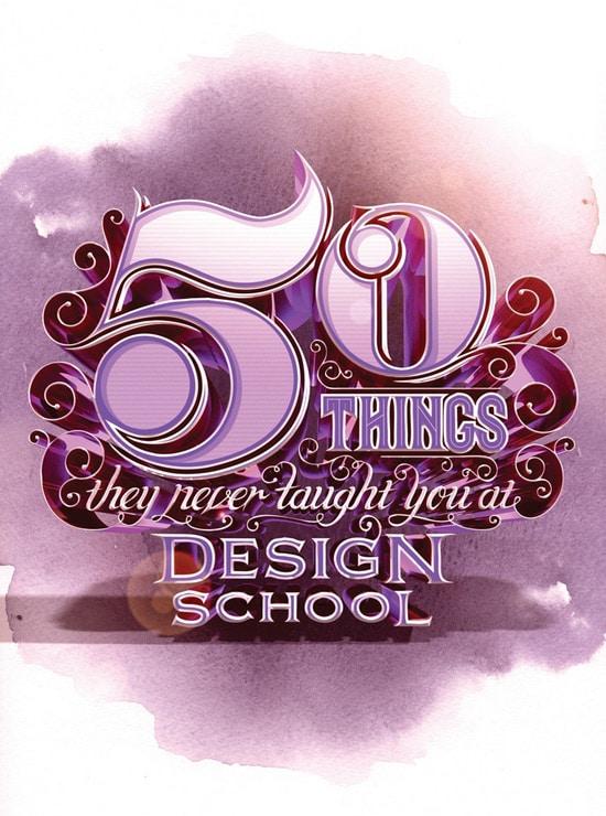 typography tutorial illustrator cs6
