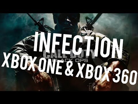 bo2 mod menu xbox 360 download usb tutorial