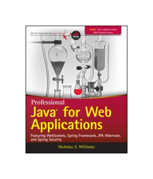 java web services tutorial for beginners pdf