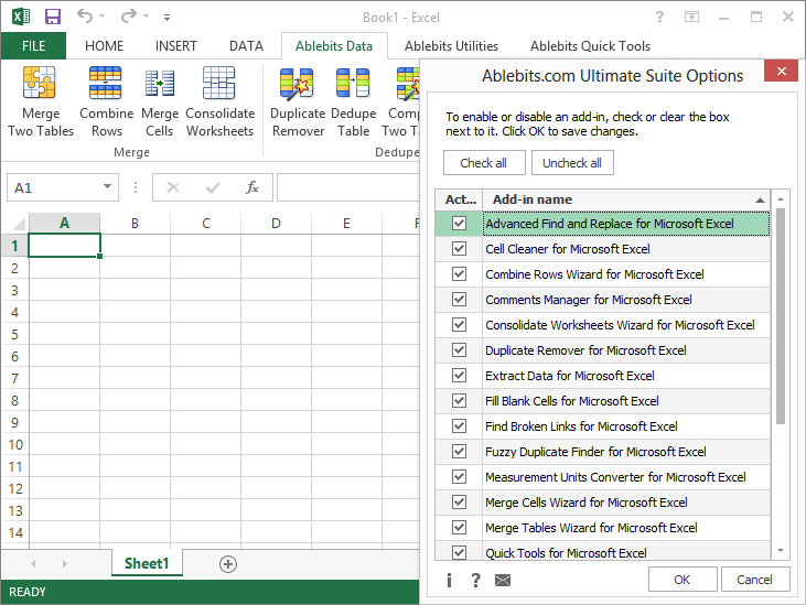 advanced excel 2007 tutorial pdf free download