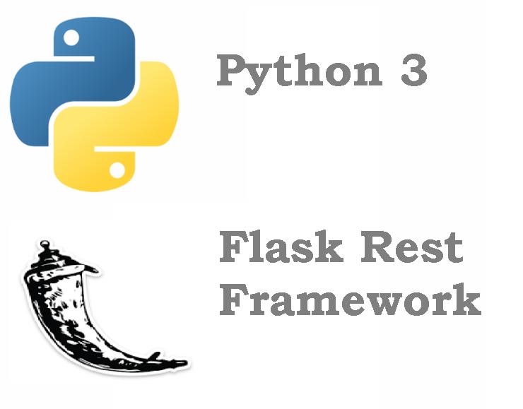 python 3 api tutorial