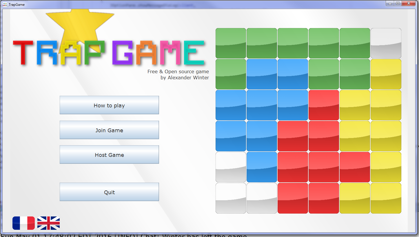 android board game development tutorial