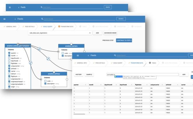 hortonworks data flow tutorial