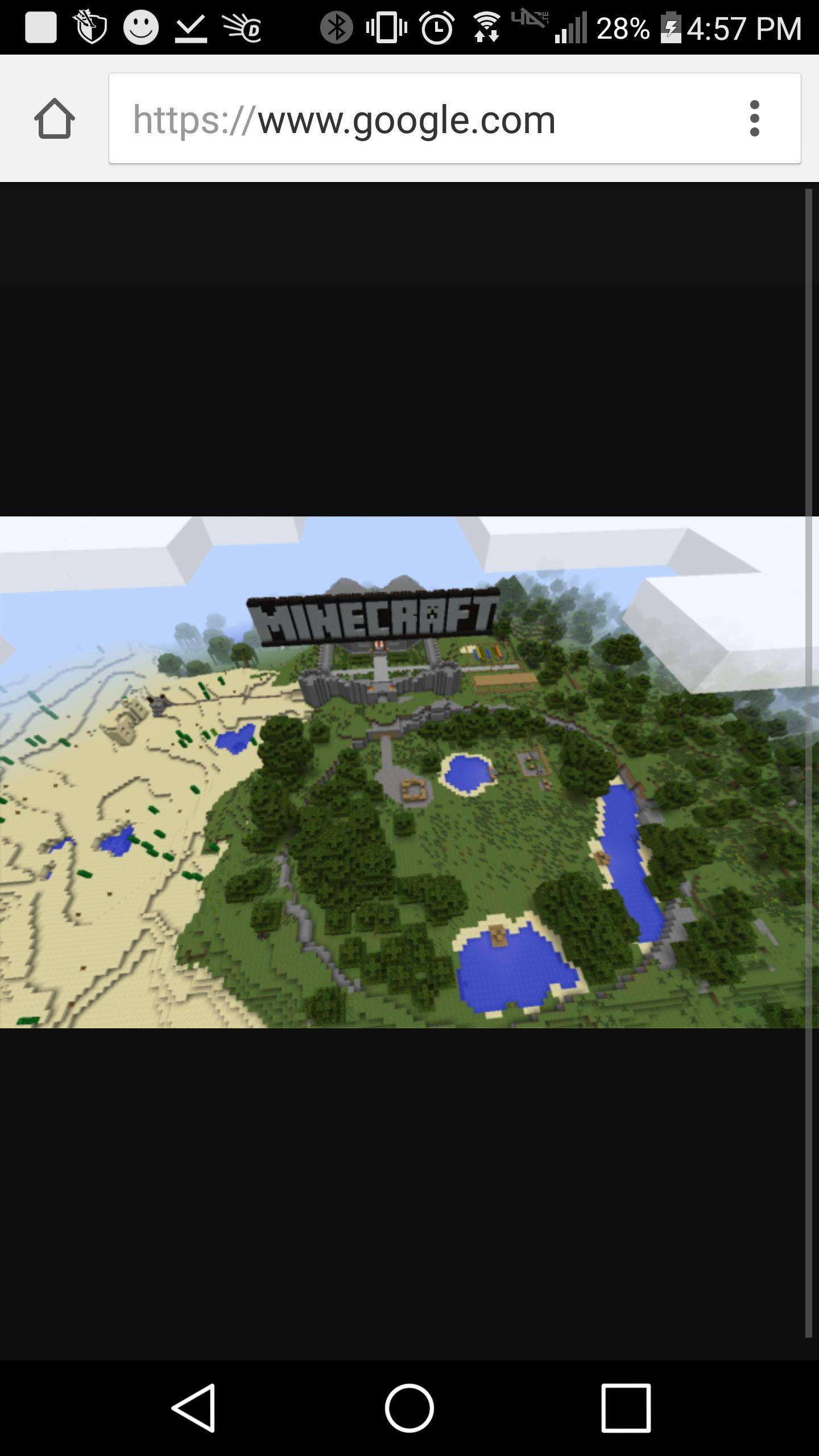 minecraft tu1 tutorial world