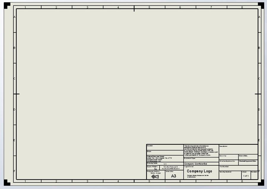 autocad 2004 3d tutorial pdf