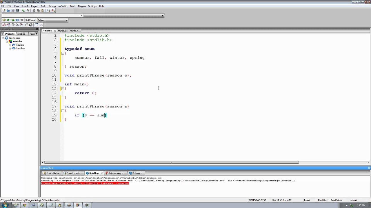 generic programming in c++ tutorial
